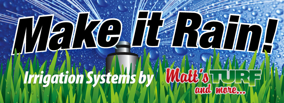 make-it-rain-irrigation