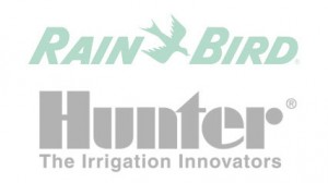 rain-bird-hunter-logo